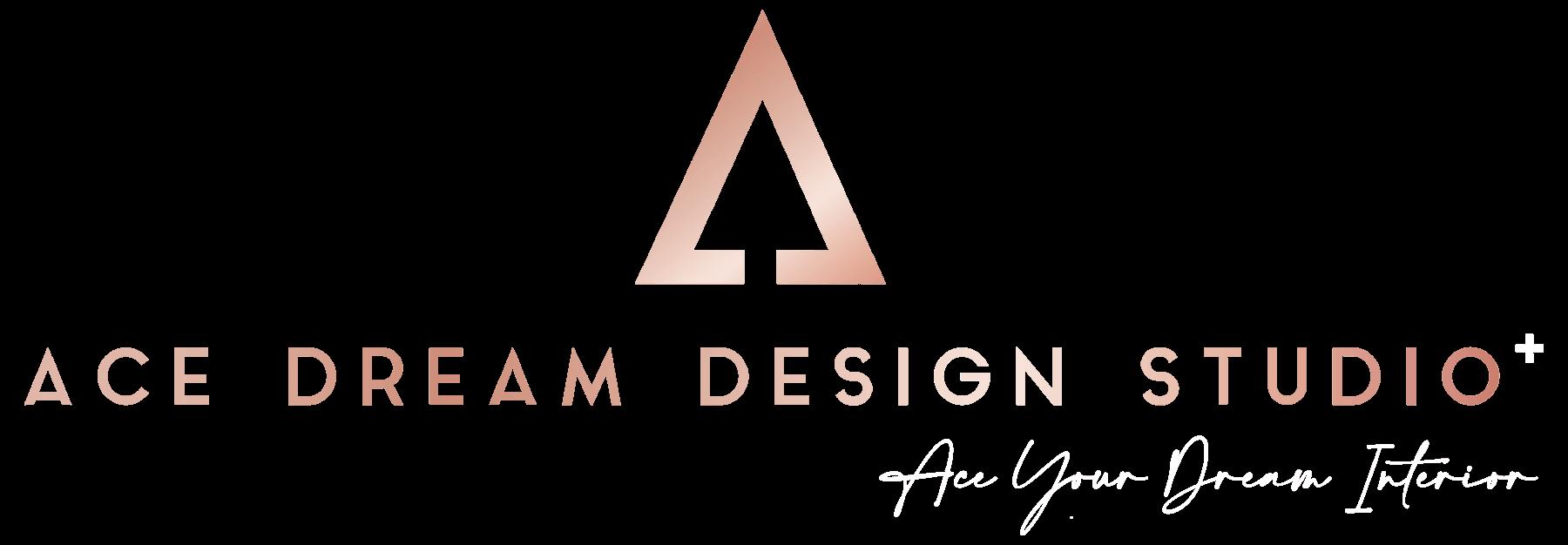 ACE DREAM DESIGN STUDIO